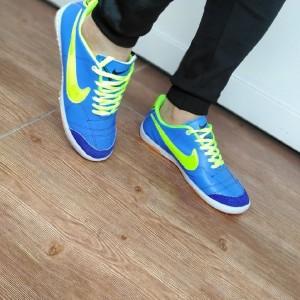 کفش سالنی مردانه-تصویر 2