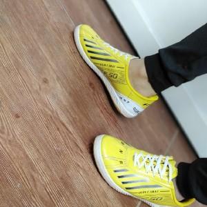 کفش سالنی مردانه-تصویر 4