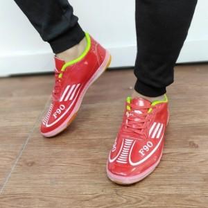 کفش سالنی مردانه