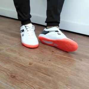 کفش سالنی مردانه-تصویر 5