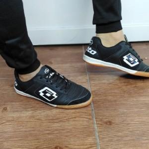 کفش سالنی مردانه-تصویر 3