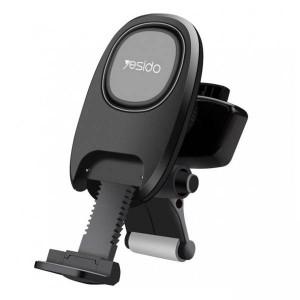 هولدر مگنتی گوشی موبایل یسیدو مدل YESIDO C26