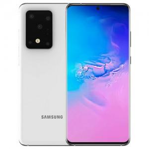 Samsung Galaxy S20 Ultra فول کپی-تصویر 2