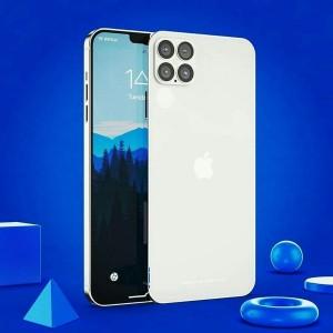 Apple 12 pro max مشابه نمونه اصل