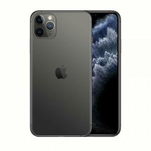 مشابه نمونه اصلی Apple 11 pro max