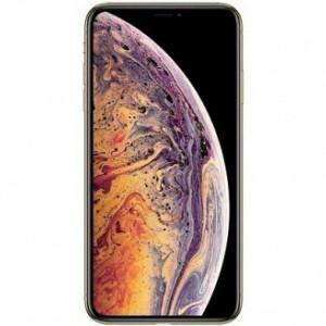Apple 11 pro max مشابه نمونه اصل