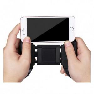 دسته نگهدارنده موبایل XP-701GR(مخصوص بازی)-تصویر 3