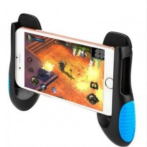 دسته نگهدارنده موبایل XP-701GR(مخصوص بازی)