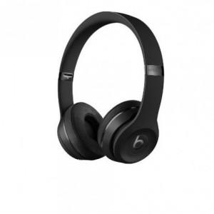 هدفون Beats Solo3 Wireless