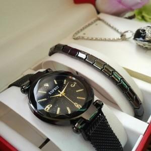 ست کامل ساعت دستبند-تصویر 3