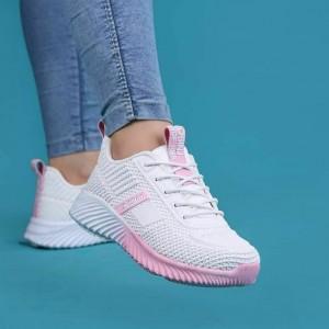 کفش کتانی برند راحتی-تصویر 4