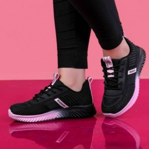 کفش کتانی برند راحتی-تصویر 5