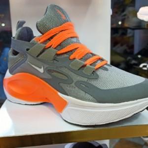 کفش کتانی نایک هوراچی-تصویر 3
