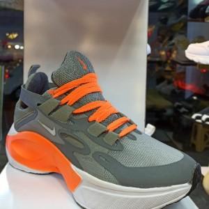 کفش کتانی نایک هوراچی-تصویر 2