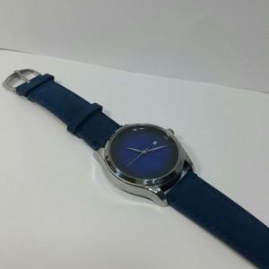 ساعت مچی مردانه WALAR-تصویر 3
