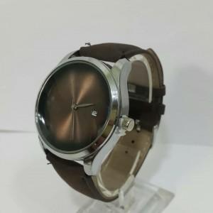 ساعت مچی مردانه WALAR-تصویر 2