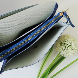 کیف دستی-تصویر 2