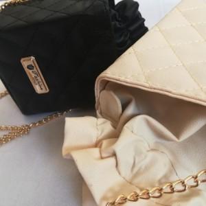 کیف شکلاتی-تصویر 2