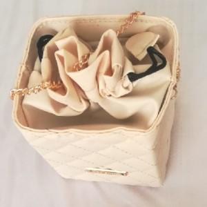 کیف شکلاتی-تصویر 4