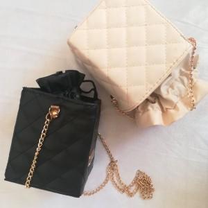 کیف شکلاتی
