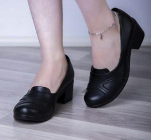 کفش کد ۳۱۱