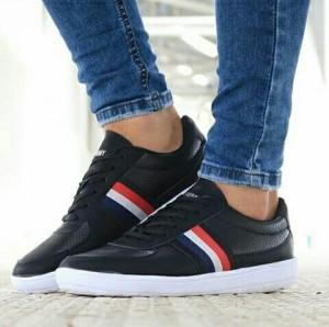 کفش تامی-تصویر 3
