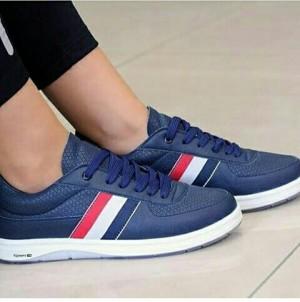 کفش تامی-تصویر 2