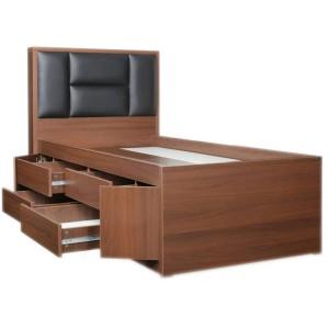 تخت خواب مدل 4065
