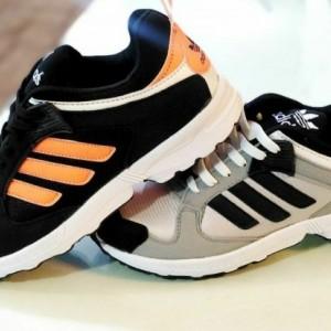 کفش کتانی اسپرت zx-تصویر 2