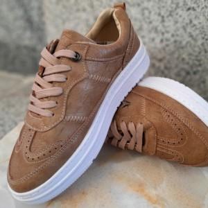 کفش اسپرت ست دخترو پسری