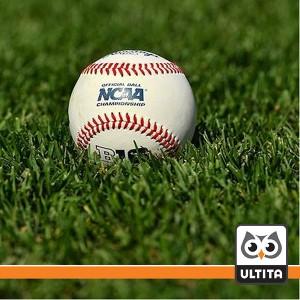 فلش مموری توپ بیس بال Baseball-تصویر 2