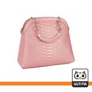 فلش مموری کیف دستی Handbag-تصویر 2