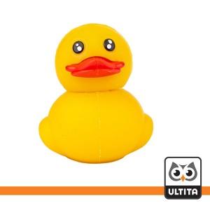 فلش مموری اردک Rubber Ducky-تصویر 2
