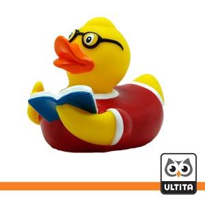 فلش مموری اردک Rubber Ducky-تصویر 3
