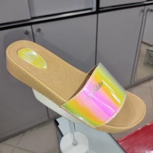 صندل دخترانه nikta-تصویر 5