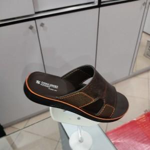 صندل شیما کفش-تصویر 2