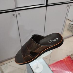 صندل شیما کفش-تصویر 3