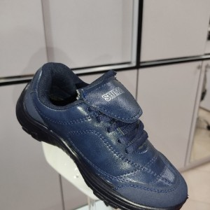 کفش کتانی شیما کفش-تصویر 2