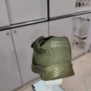 کتانی شیما کفش-تصویر 3