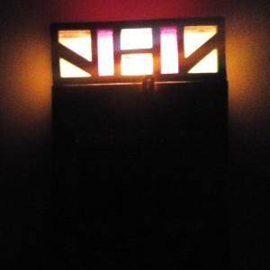 جاکلیدی_شب خواب_آینه-تصویر 4