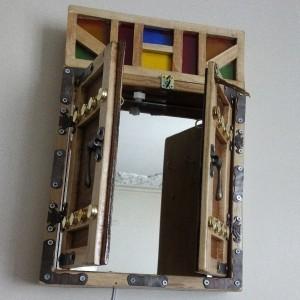 جاکلیدی_شب خواب_آینه-تصویر 3