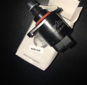 استوپر موتور نیسان-تصویر 2