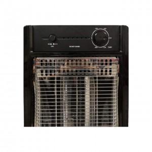 بخاری برقی بلانزو مدل BCH-9005-تصویر 3