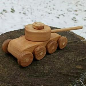 ماشین اسباب بازی-تصویر 3