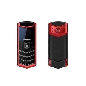 گوشی بند انگشتی هوپ مدل M120-تصویر 3