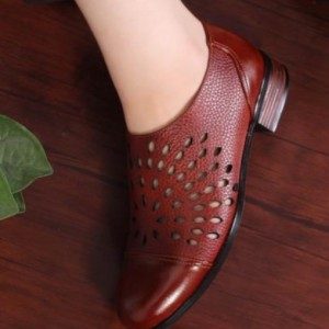 کفش کد 105 padoka.shoes GR-تصویر 3