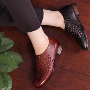 کفش کد 105 padoka.shoes GR-تصویر 2