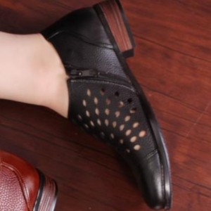 کفش کد 105 padoka.shoes GR-تصویر 4