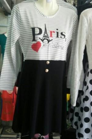سارافون پاریس