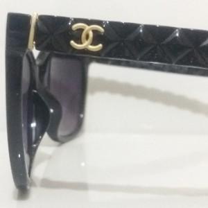 عینک خاص و زیبای برند channel-تصویر 3